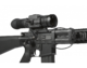 Termo puškohled AGM SECUTOR TS50-384 - 5/6