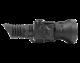 Termo puškohled AGM SECUTOR TS75-384 - 5/6