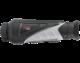Termo monokulár AGM ASP TM-35-640 - 5/6
