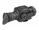 Termo monokulár AGM PROTECTOR TM25-384 - 5/5