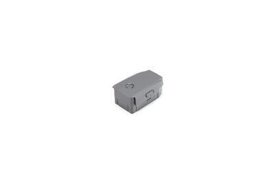 Baterie pro Mavic 2 Enterprise (DUAL) - 5