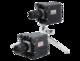 Vysokorychlostní kamera Phantom C210J - 5/5