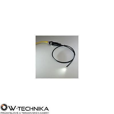 Smart Vision Lights Prox Light® - 5