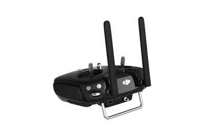 Ovladač pro modelovou řadu dronů DJI M600 - 5