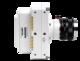 Vysokorychlostní kamera Phantom S640 - 5/5