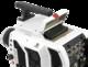 Vysokorychlostní kamera Phantom v2512 - 5/7