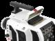 Vysokorychlostní kamera Phantom v2640 - 5/7