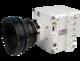 Vysokorychlostní kamera Phantom VEO 440 - 5/6