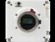 Vysokorychlostní kamera Phantom VEO-E 340L - 5/5