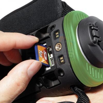 Termovize FLIR Scout TS-X pro noční vidění - 6