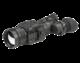 Termo binokulár AGM EXPLORATOR TB50-384 - 6/6