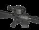 Termo puškohled AGM SECUTOR TS25-384 - 6/6