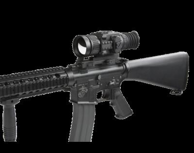 Termo puškohled AGM SECUTOR TS50-384 - 6
