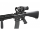 Termo puškohled AGM SECUTOR TS50-384 - 6/6