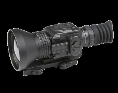 Termo puškohled AGM SECUTOR TS75-384 - 6