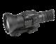 Termo puškohled AGM SECUTOR TS75-384 - 6/6