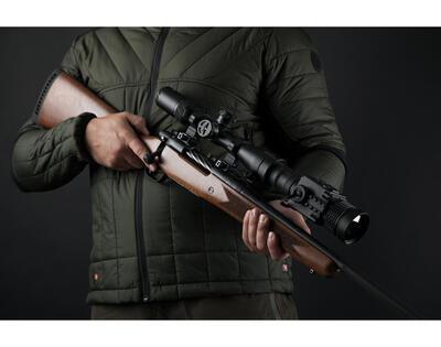 Termo předsádka na puškohled AGM VICTRIX TS50-384 - 6