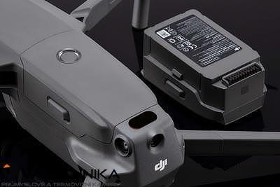 Baterie pro Mavic 2 Enterprise (DUAL) - 6