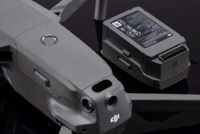 Akumulátor pro Mavic 2 Enterprise (DUAL) - 6