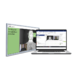 Sestava: Termokamera FLIR E53 a Software FLIR Screen-EST - 6/7