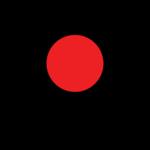 IO Industries Inc.