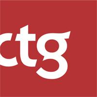 logo_CTG